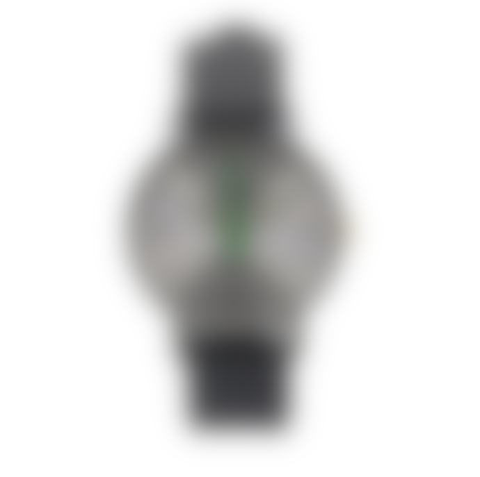 Lund London 39mm Metal Face Series 1 Watch with 3 Straps