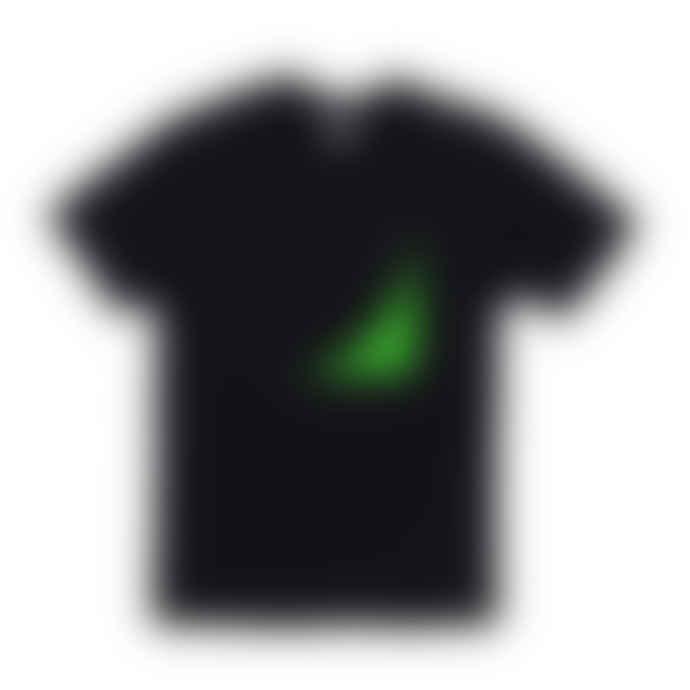 Plain Bear Halfpipe t-shirt