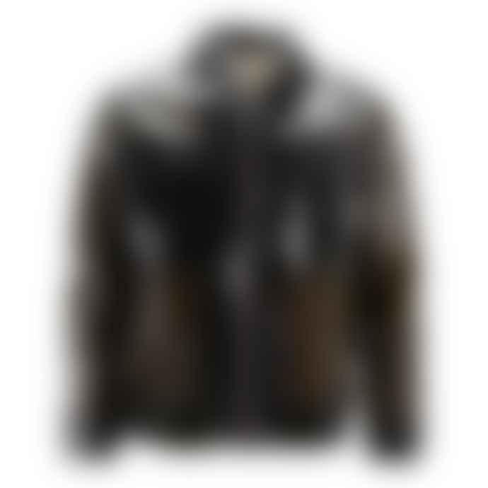 Rains GLBR Roxy Jacket