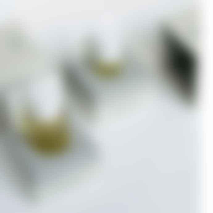 Abel 50ml Grey Labdanum Eau de Parfum Natural Spray