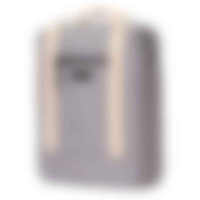 Ucon Acrobatics Slate Gray Cotton Ison Backpack