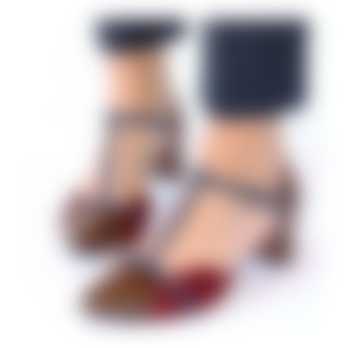 Chie Mihara  Zuleika Shoes