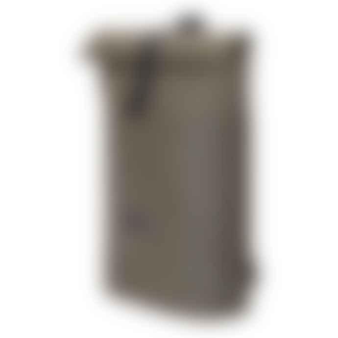 Ucon Acrobatics Olive Seal Hajo Backpack