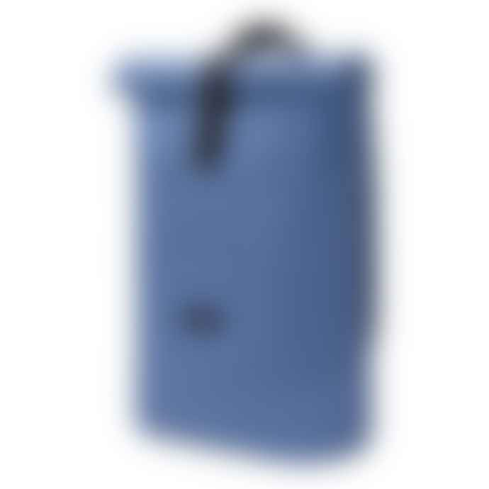 Ucon Acrobatics Blue Suede Hajo Backpack