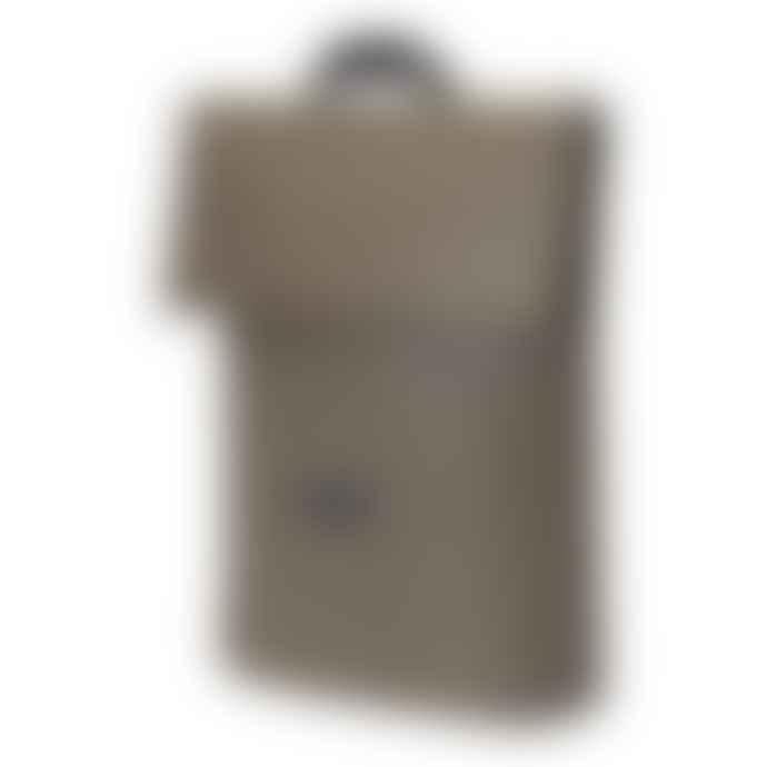 Ucon Acrobatics Olive Seal Karlo Backpack