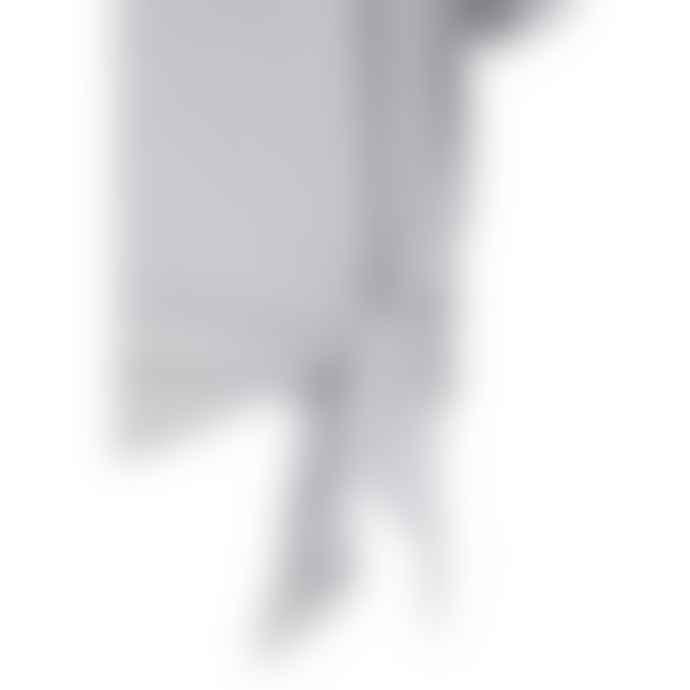 Yaya 191959 Linen T-shirt