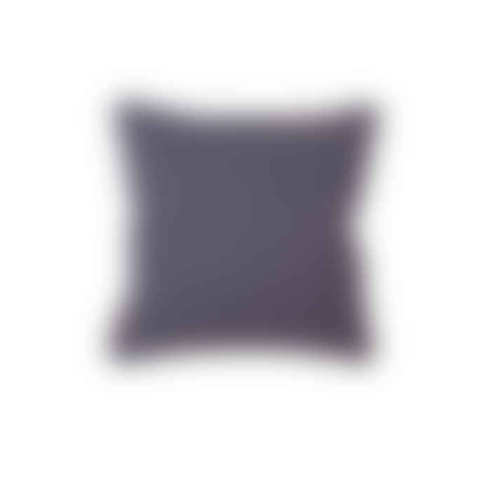 Mahala Mohair Kilim Cushion 40x40cm