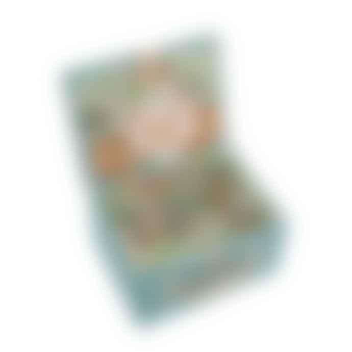 Epicurean 2 PERSON MARLBOROUGH PICNIC BASKET