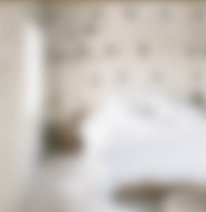 Harmony Linen Viti Pillow Case 50x70 cm