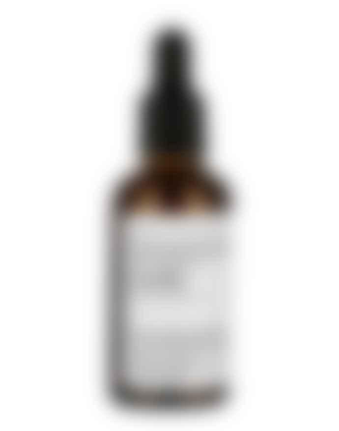 Make it Beauty 50ml Organic Jojoba Vegetable Body Oil