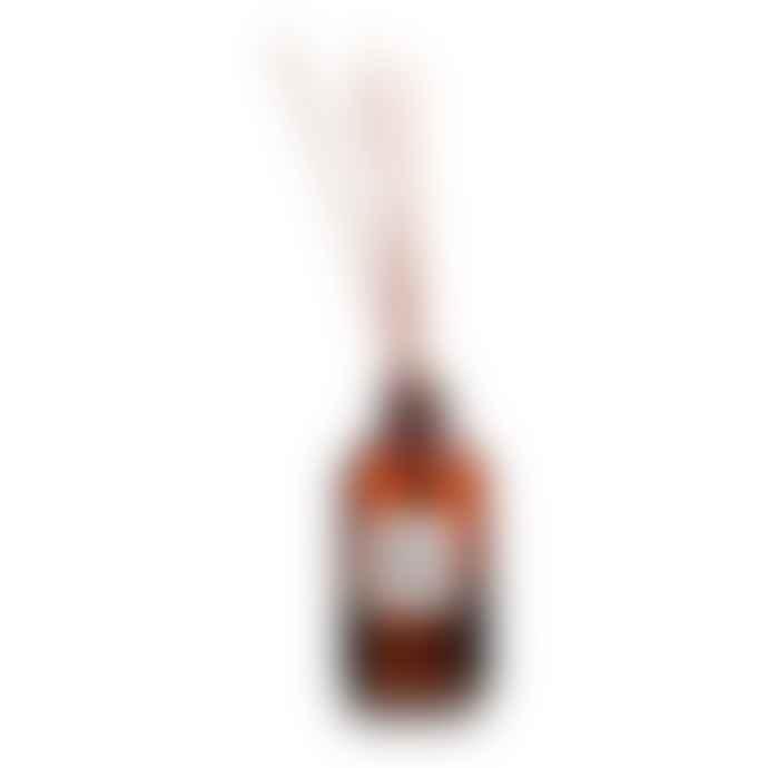 L:A Bruket 200ml Tabac Room Diffuser