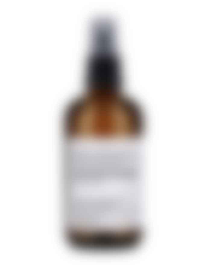 Make it Beauty 100ml Organic Peppermint Aromatic Hydrosol