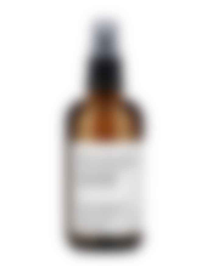 Make it Beauty 100ml Organic Plantain Aromatic Hydrosol