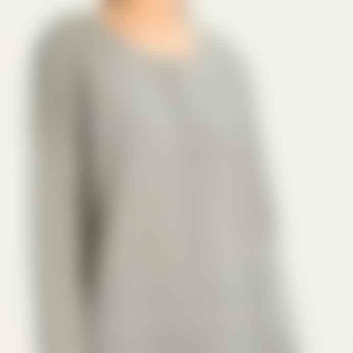 And Less 5118008 Thyrine Shirt