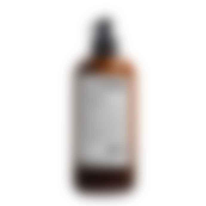 L:A Bruket 450ml Lemongrass Hair Conditioner