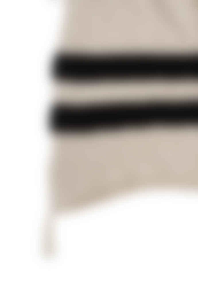 Lorena Canals Stripes Blanket