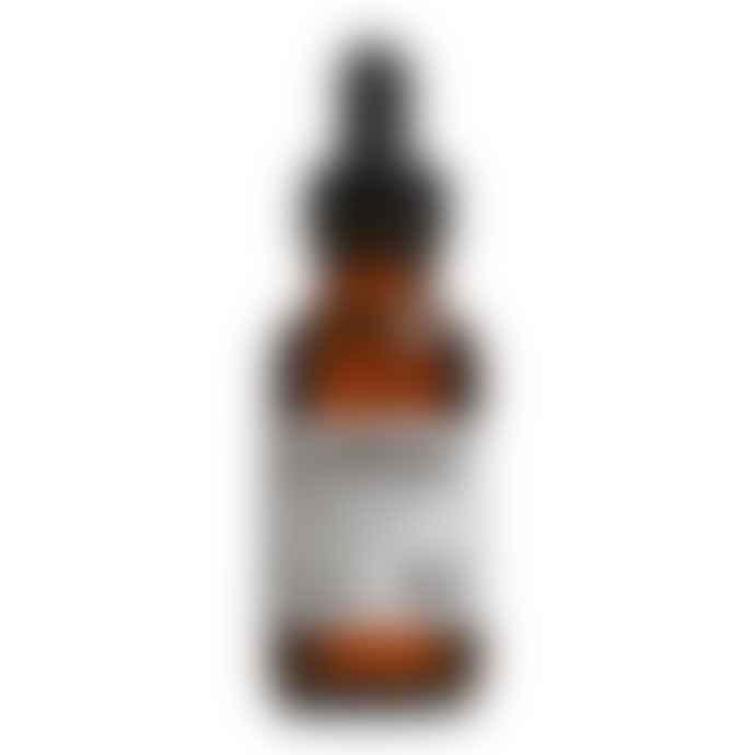 L:A Bruket 30ml Petitgrain Face Oil