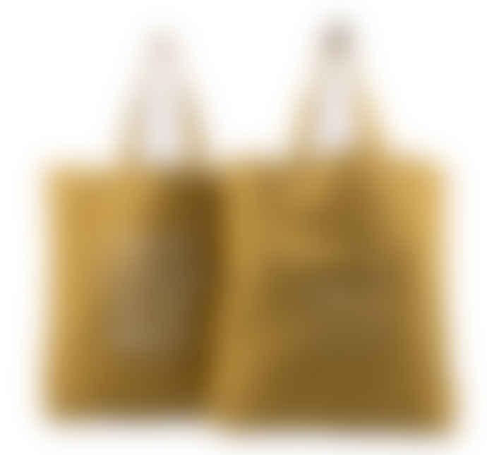 escape Travel Tote Bag