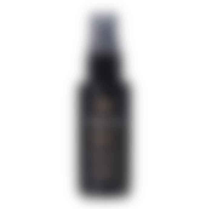 Philip B 60ml Oud Royal Thermal Protection Spray