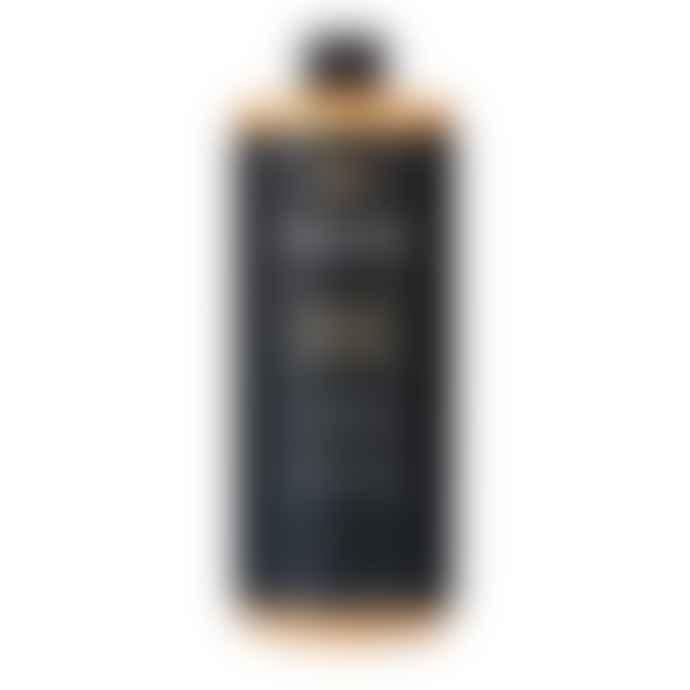 Philip B 947ml Oud Royal Forever Shine Shampoo