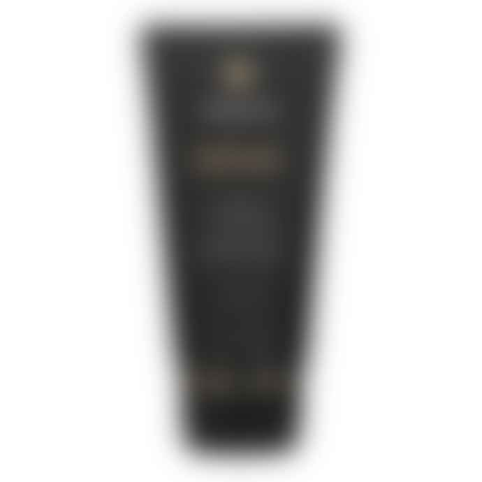 Philip B 60ml Oud Royal Forever Shine Conditioner