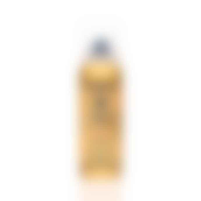 Philip B 60ml Russian Amber Imperial Dry Shampoo