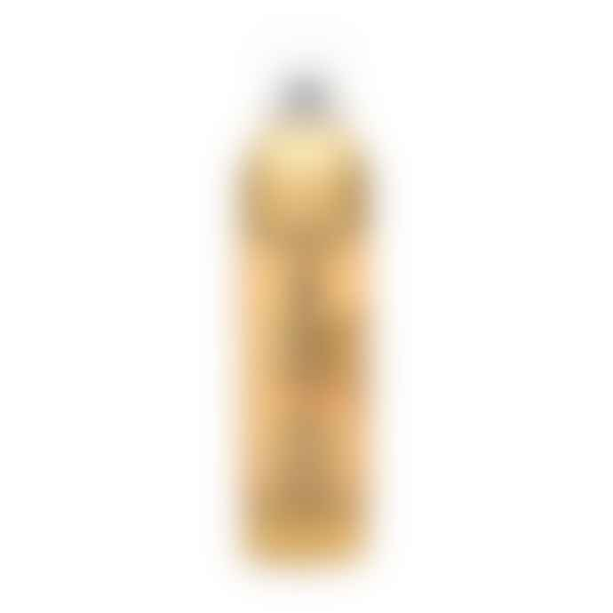 Philip B 260ml Russian Amber Imperial Insta Thick Spray