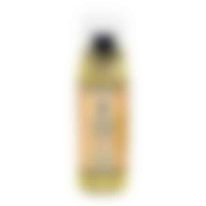 Philip B 60ml Russian Amber Imperial Insta Thick Spray