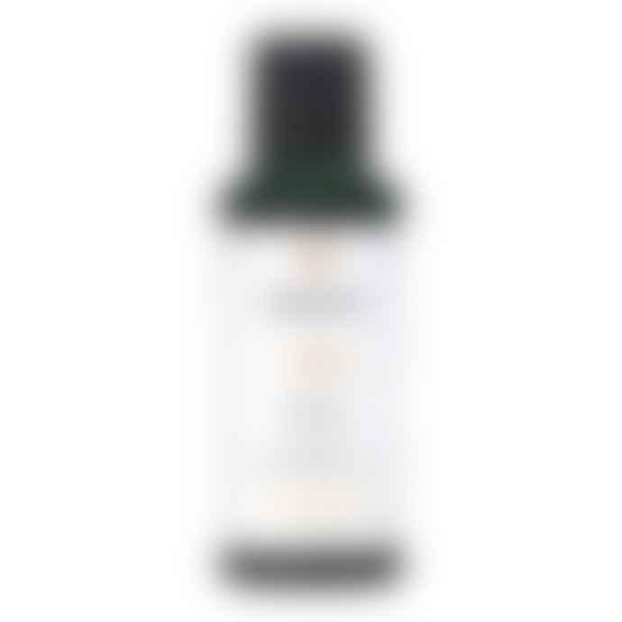 Philip B 60ml Scent of Santa Fe Balancing Shampoo