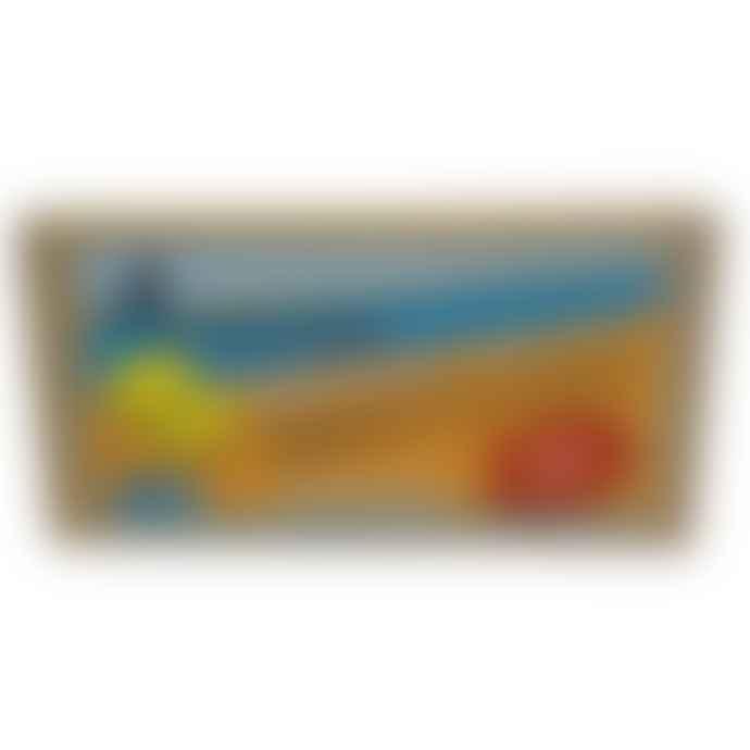Provendi  Lemon Oil Soap Refills for Wall Mounted Soap Holder