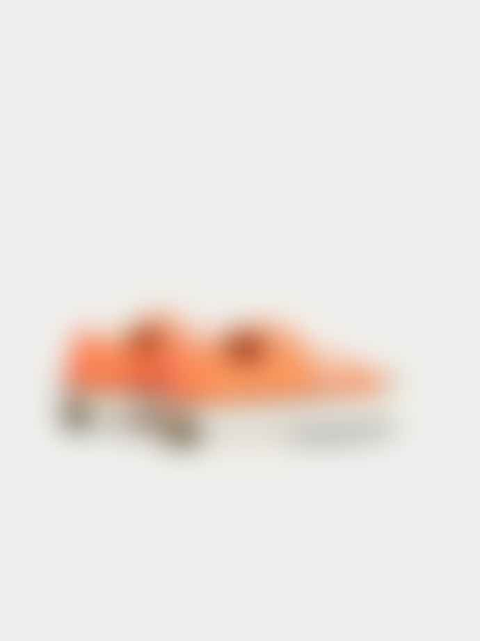 Converse Chuck Taylor 70 Ox Turf Orange