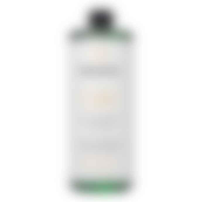 Philip B 947ml Peppermint and Avocado Shampoo