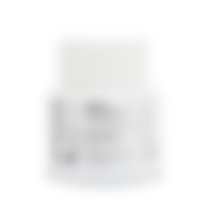 Nailmatic 30mL Lavender Nail Polish Remover