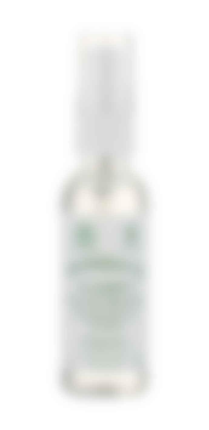 D. R. Harris 50ml Naturals Refreshing Toner Spray