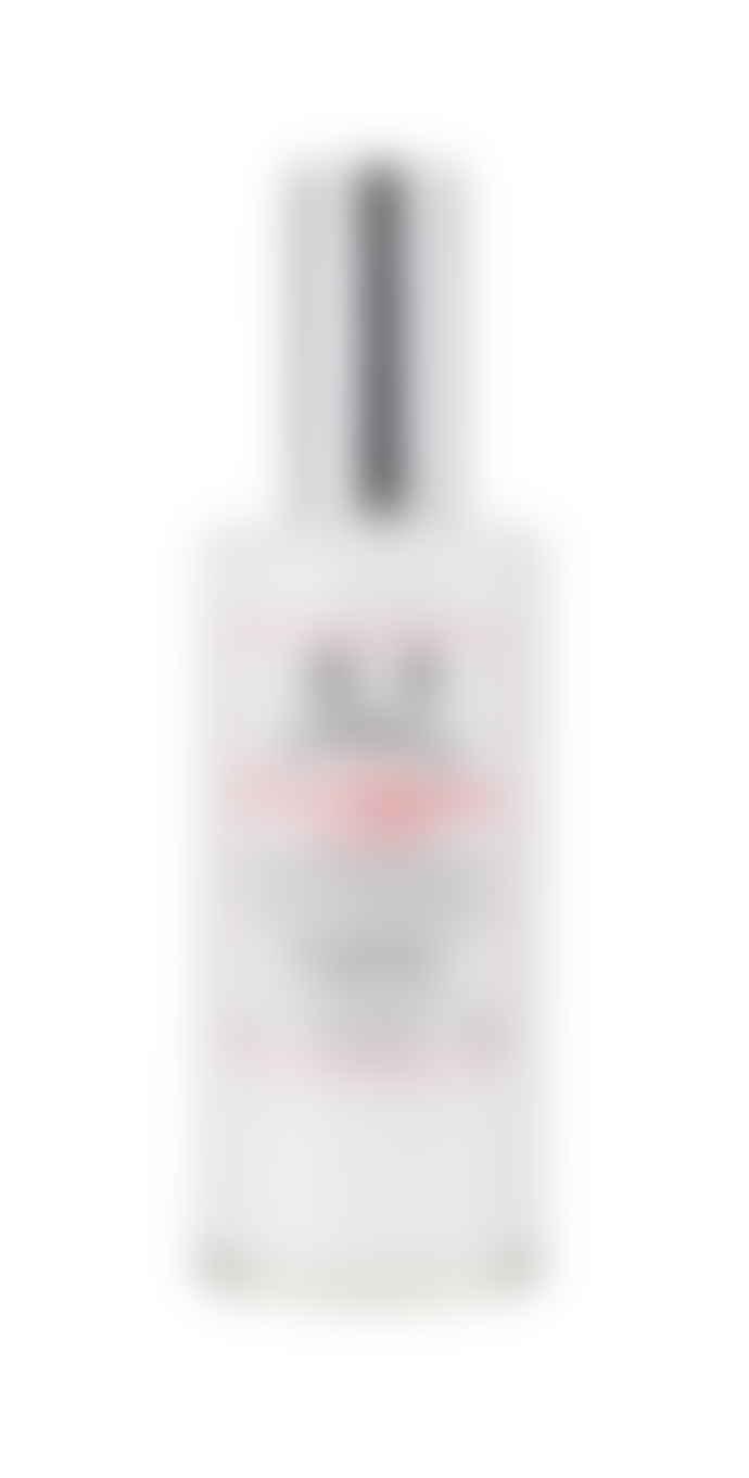 D. R. Harris 100ml Milk Of Cucumber & Roses In Dispenser Bottle