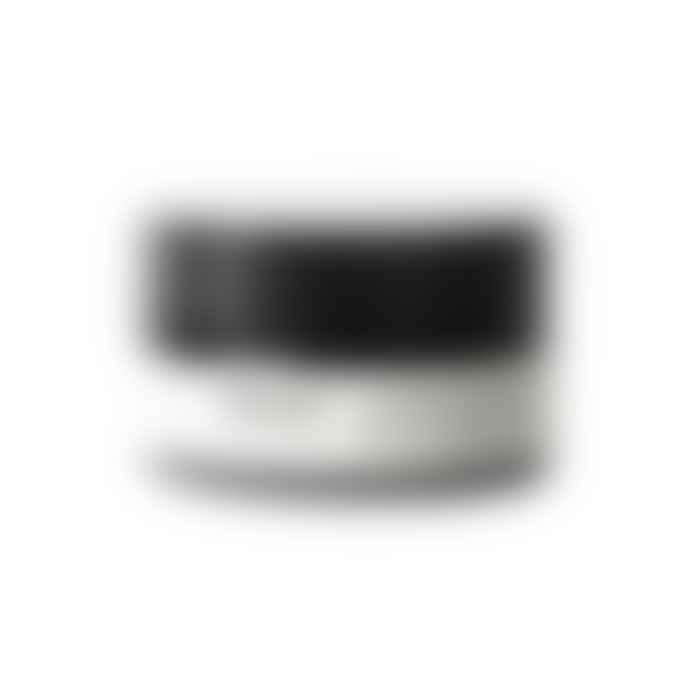 Likami 50ml Deodorant Cream