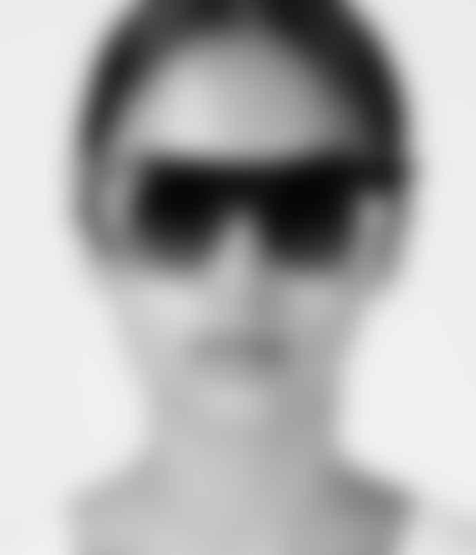 Matt & Nat Myatt Sunglasses