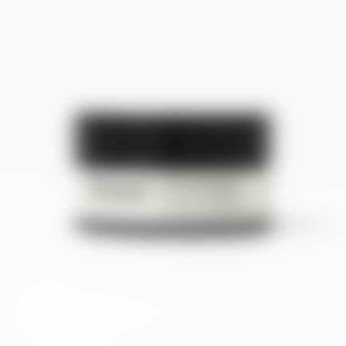 Likami 100ml Hand Cream