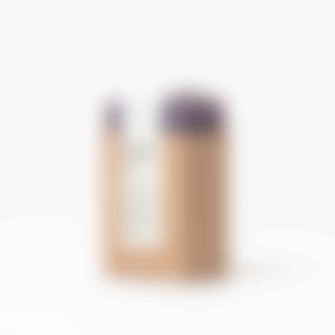 Likami 100g Lavender Soap
