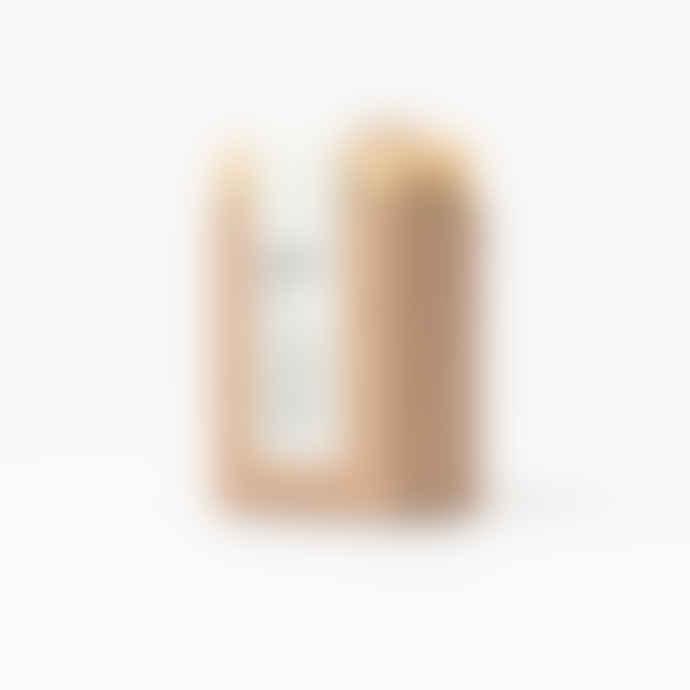 Likami 100g Pine Soap