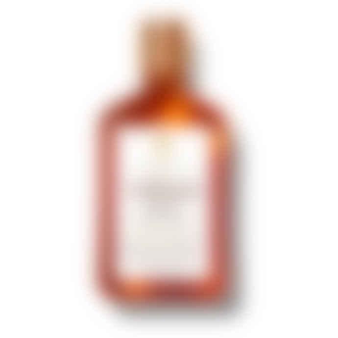 Rahua 275ml Classic Shampoo