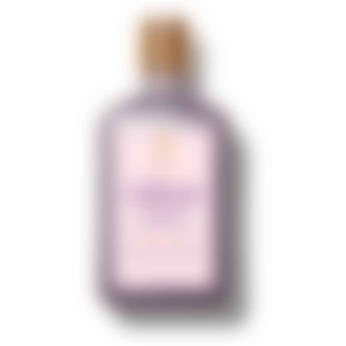 Rahua 275ml Color Full Shampoo