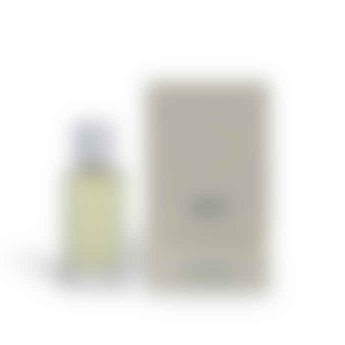 Abel 50ml White Vetiver Perfume