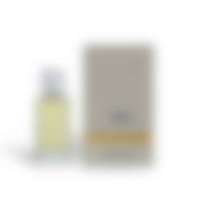 Abel 50ml Golden Neroli Perfume