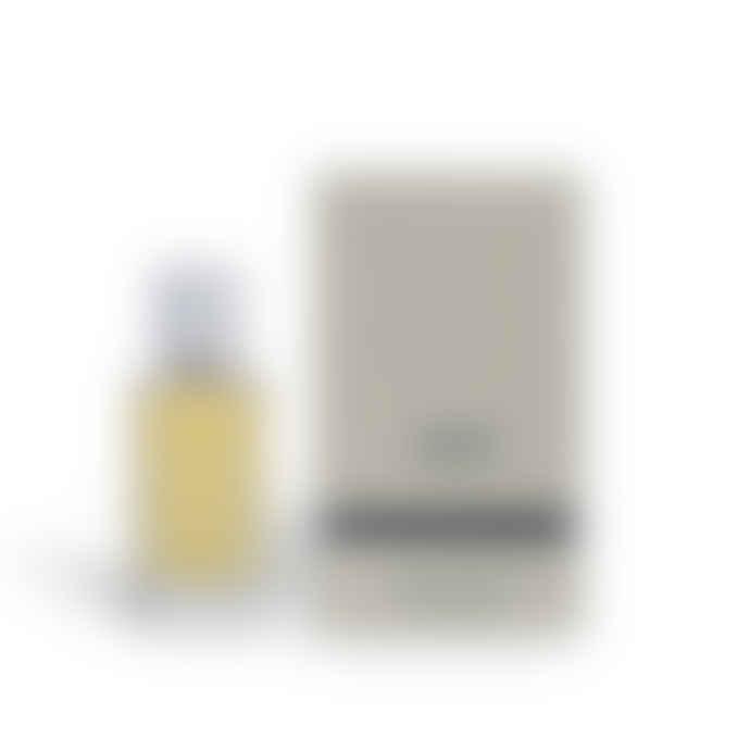Abel 15ml Cobalt Amber Perfume