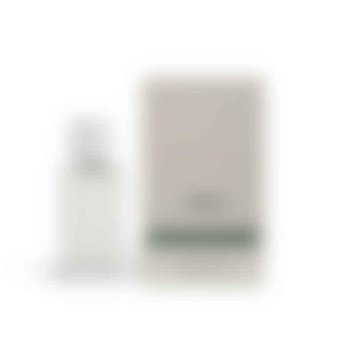 Abel 15ml Green Cedar Perfume
