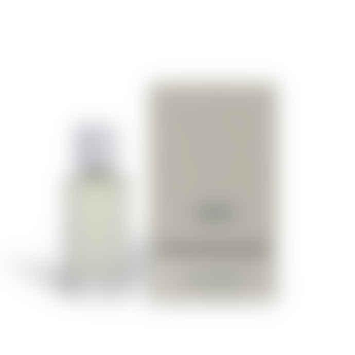 Abel 50ml Grey Labdanum Perfume
