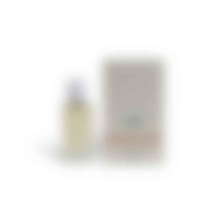 Abel 15ml Pink Iris Perfume