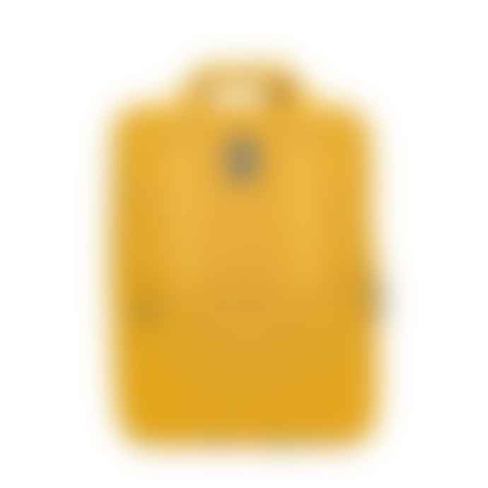 Le Frik Daily Mustard Backpack Ships From 19 06 19