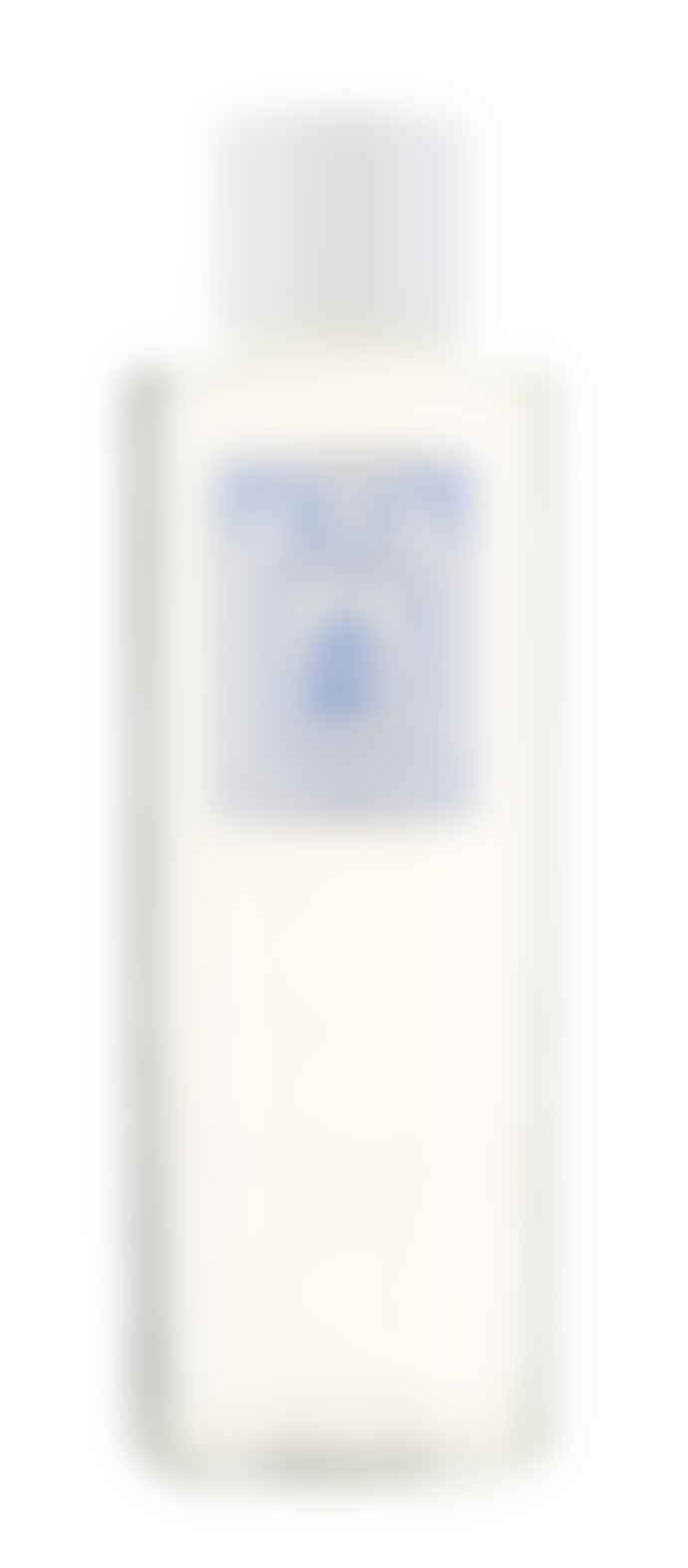 D. R. Harris 500ml Windsor Aftershave